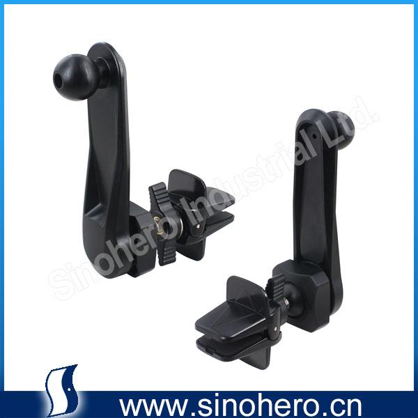 Air-vent clip 321#