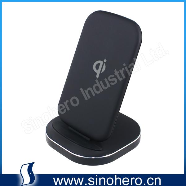 WP00622(micro)/WP00623(Type C)